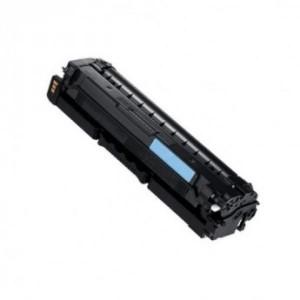 Dore analoog tooner Samsung CLT-C503L CLT503C Cyan