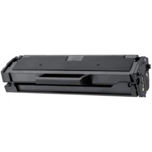 Dore analoog tooner Samsung MLT-D101S MLT-D101L ML-2160 2161 2165W 2162 2165 2166 2168 SCX-3400 3405 SF-760P