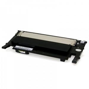 LED FLOODNEW light 140mm↔*120mm*25mm, 20W, 230V, 4000-4500K IP 65
