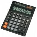 Kalkulaator Citizen SDC-444S
