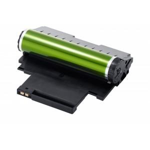 LED FLOODNEW light 350mm↔*310mm*44mm, 150W, 230V, 4000-4500K IP 65