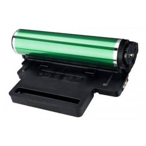 LED floodsensor light 110mm↔*164mm*25mm, 10W, 230V, 4000-4500K IP 65