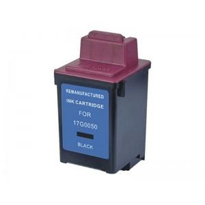 LED floodsensor light 170mm↔*224mm*28mm, 30W, 230V, 4000-4500K IP 65
