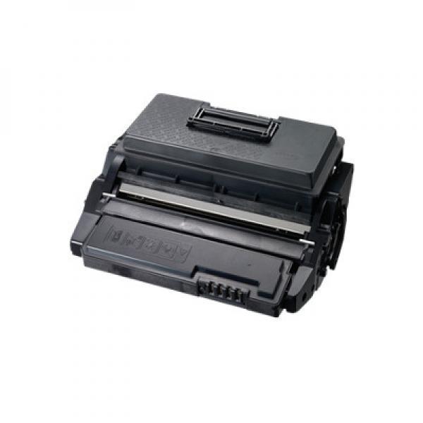 G&G analoog tooner Samsung ML-D4550A ML-4050N 4550 4551N 4551ND