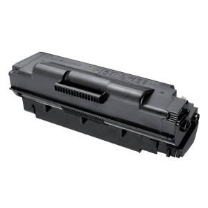 G&G analoog tindikassett HP 973XL M F6T82AE