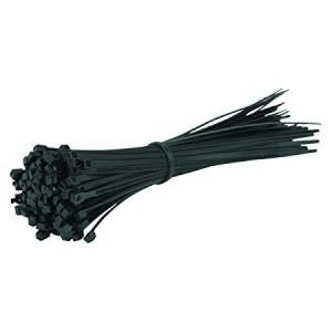 Dore analoog toonerikassett Dell 593-BBSB BK Black