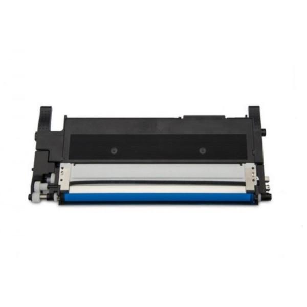 Dore analoog tooner HP CE390A