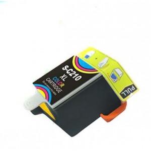 Dofe printeri label Brother GL-100 PT-1000 PT-1000BM PT-1010 PT-1010B PT-1010NB PT-1010R PT-1010S PT-1090 PT-1090BK PT-1100 PT1