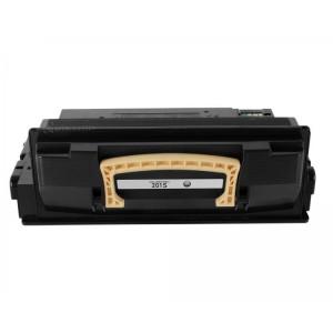 Neutral Box analogue toner Samsung CS4030XC MLT-D201S/L