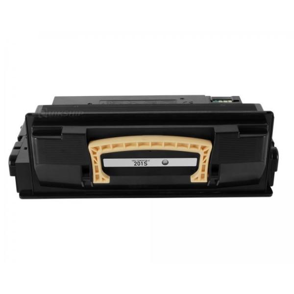 Neutral Box analoog tooner Samsung CS4030XC MLT-D201S/L