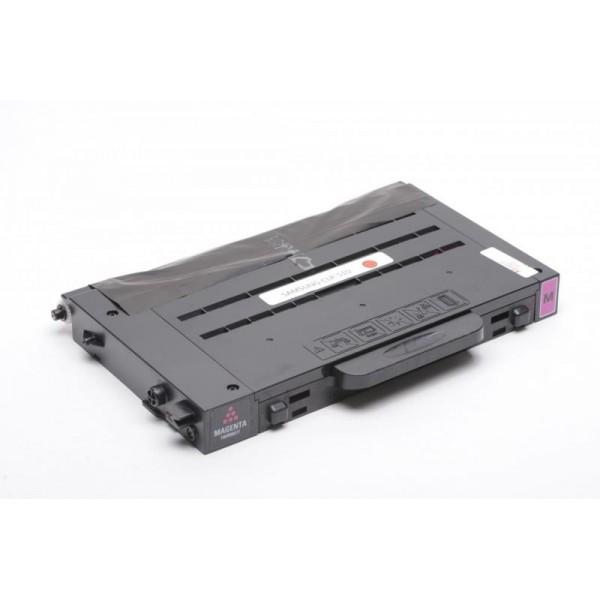 G&G analoog tooner HP C3909X