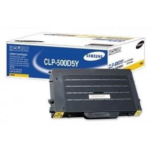 Dofe printeri label Brother PT-1300 PT-1400 PT-1500PC PT-1600 PT-1650 PT-1700 PT-1750 PT-1760 PT-1800 PT-1810 PT-1830