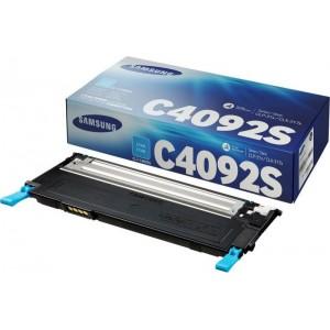 Dofe printeri label Dymo LabelManager 210D 350D 450D PnP 120P 220P 420P 500TS PC