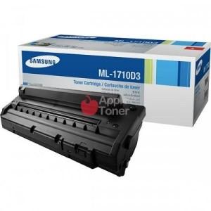 Samsung original toonerkassett ML-1710D3