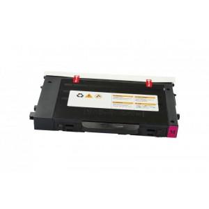 ZEBRA THERMAL LABEL 102mm x 64mm 102 x 64mm 102x64mm 800264-255 (core 25mm) RED LABEL 1000 LABELS (Komplekt 10tk.)