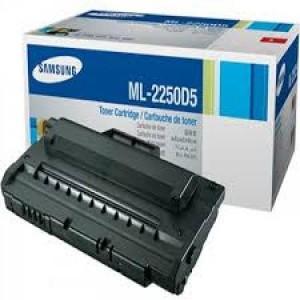 ZEBRA THERMAL LABEL 76 x 25mm 76mm x 25mm 76x25mm 800263-105 (kollane) (core 25mm) 2580 labels (Komplekt 10tk.)