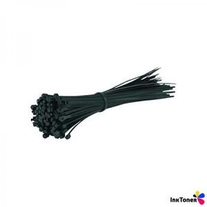 G&G analoog tooner Dell 593-10038 N3769 BK Black