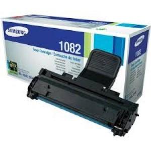 ZEBRA THERMAL LABEL 102mm x 25mm 102x25mm 102 x 25mm 800264-105 (core 25mm) 2580 labels (Komplekt 10tk.)