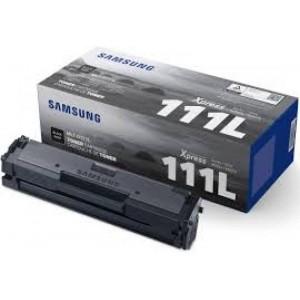 ZEBRA THERMAL LABEL 102mm x 64mm 102x64mm 102 x 64mm (core 25mm) WHITE 500 labels (Komplekt 10tk.)