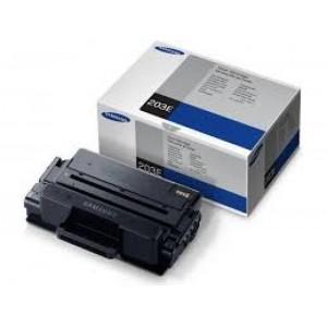 Neutral Box analoog tooner Dell 593-10330 BK Black