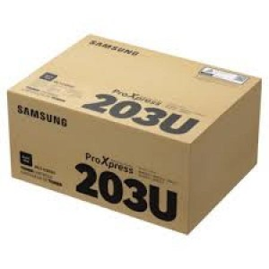 USB 2.0 PRO printerikaabel Defender USB04-06PRO A(M) – B(M) 1.