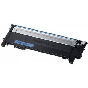 Optiliste pindade ja ekraanide puhastuslahus, 200 ml