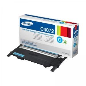 Samsung toonerkassett CLT-C4072S 4072
