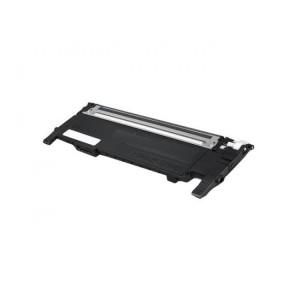 Optiline minihiir Defender NetSprinter 440 Black