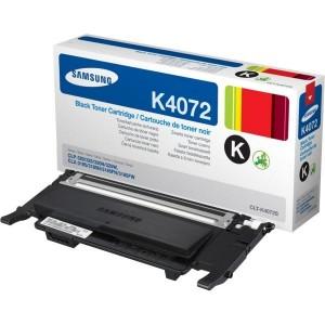 Samsung toonerkassett CLT-K4072S 4072