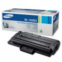 Samsung toonerkassett ML-1520D3