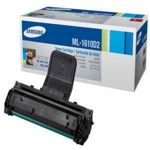 G&G analog printeri label Dymo ES45010 45010