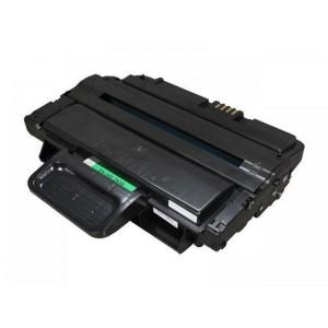 G&G analog ink cartridge NP-SA-C210 C/M/Y