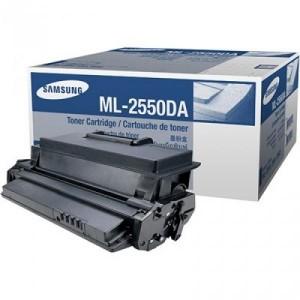 Dofe analog ink cartridge C210