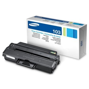 Samsung toonerkassett MLT-D103L