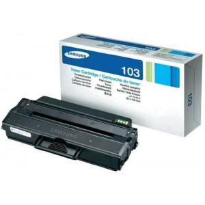 Dore Analog Genuine Dymo Label Roll Twin Pack (2*260) LD-99012 89mm x 36mm