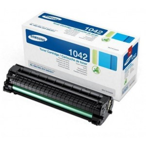 Dore Analog Genuine Dymo Label Roll Twin Pack (2*260) LD-99012-COLOR(BK/C/M/Y) 89mm x 36mm