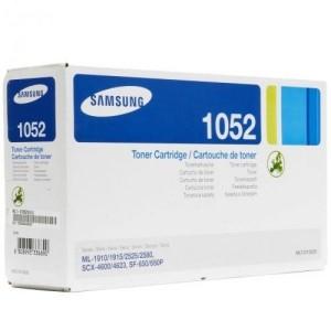 Dore Analog Genuine Dymo Transparent Large Address Labels LD-99013 89mm x 36mm