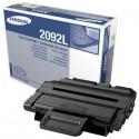 Samsung toonerkassett MLT-D2092L MLT-D2092
