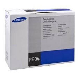 Samsung trummel MLT-R204