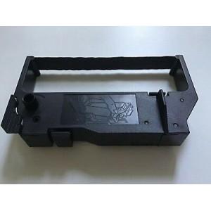 WW печатная лента STAR SP 200 2517FNBR