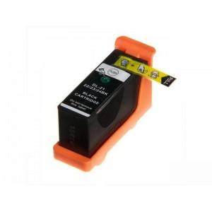 Dofe analog ink cartridge Dell X737N T091N