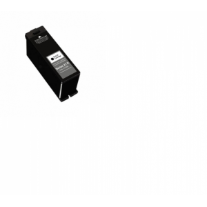 Arvutikõlarid 2.0 Defender SPK-Q7