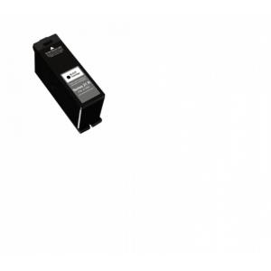 Dofe analoog tindikassett Dell 592-11332 T093NBK