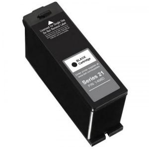 Dofe analog ink cartridge Dell 592-11334 T094N 21 22