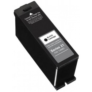 LED Second street light 540mm↔*213mm*50↕mm, 50W, AC230V, 4000-4500K, IP65