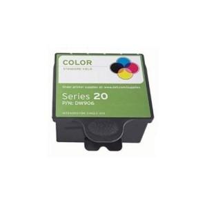 Dofe analog ink Dell DW906 P703w