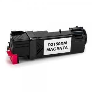 Dore analog toner Dell 2150M 592-11666 593-11033