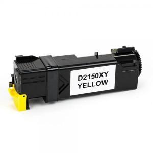 Dore analoog tooner Dell 2150Y  592-11670 593-11037