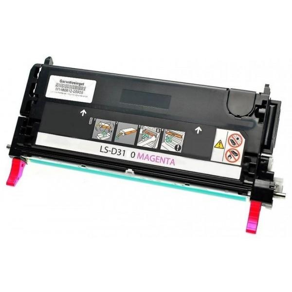 Dore analoog tooner Dell 593-10292 330-1200 TDA050