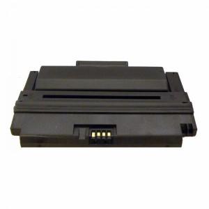 Dore analog toner  Del 593-10329 593-10330 2335X